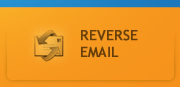Email Reverse